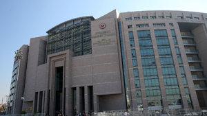 İstanbul Cumhuriyet Başsavcılığı'ndan iddialara yanıt