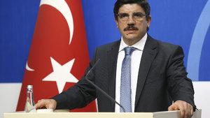 Yasin Aktay: Hedef sadece Rusya'nın büyükelçisi değildi