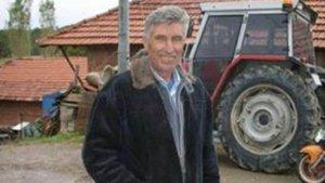 Yem karma makinesine düşen çiftçi yaşamını yitirdi