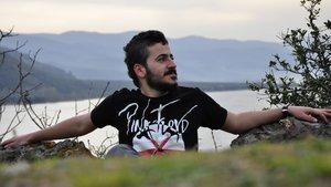 Ali İsmail Korkmaz Davası'nda polislere verilen ceza onandı