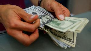 Dolar ne kadar? 22.12.2016