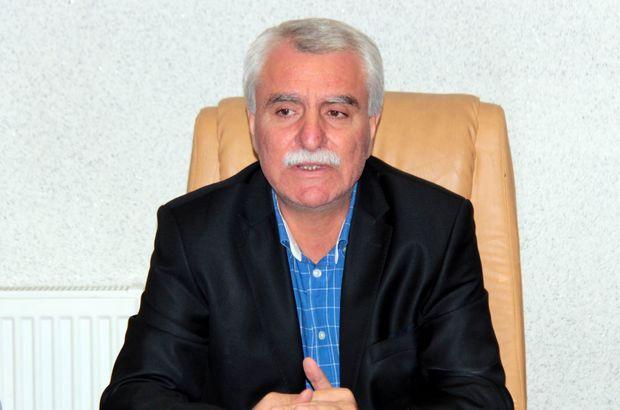 Samsunspor'da maddi kriz