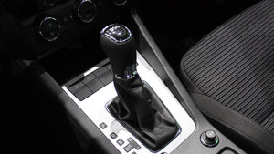 Otomatik ve düz vites fiyat farkı en düşük otomobiller