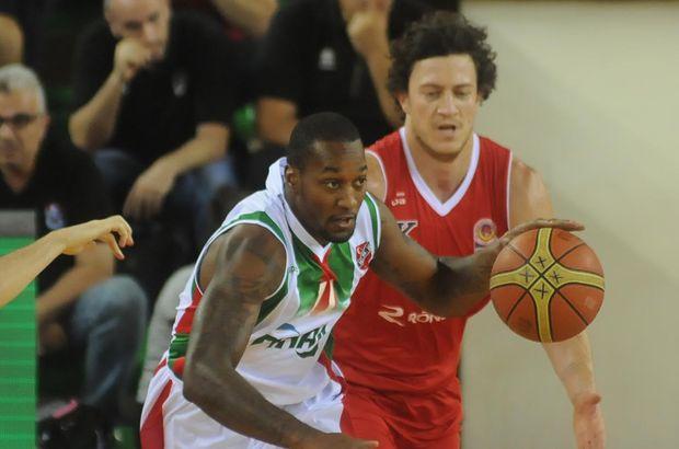 FIBA, Pınar Karşıyaka'yı haklı buldu