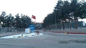 Kayseri Komando Tugayı 5 günde 23 şehit verdi