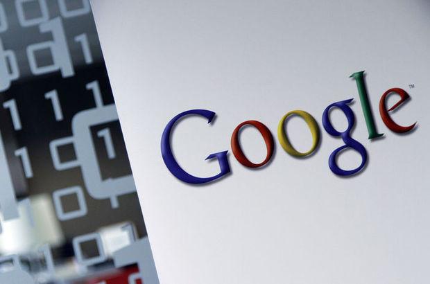 Pakistanlı hackerlar Google'ı hackledi!