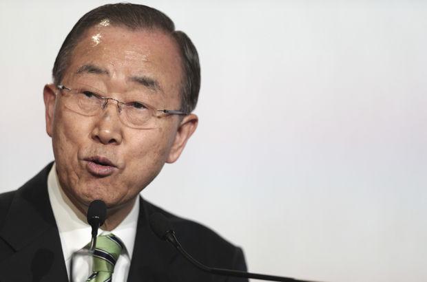 Kuzey Kore, Ban'a yüklendi: İnsan maskeli bukalemun