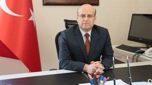 Mehmet Ali Özkılınç: Dink cinayetinde jandarma ile ilgili ciddi bir dirençle karşılaştık