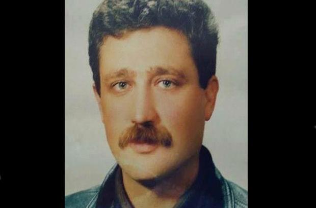 İzmir'de bir kişi intihar etti