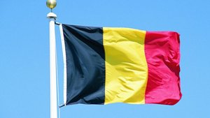 Belçika Celil Demiralp'i serbest bıraktı