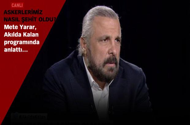 """""""260 DEAŞ'lı bir anda askerimize saldırıyor..."""""""