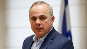 İsrail'den BMGK kararına ilk tepki