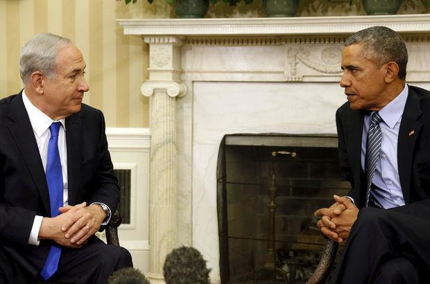 BM kararı İsrail'i salladı! İki büyükelçiyi geri çağırdılar...