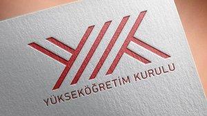 """YÖK Başkanı Saraç: """"Açıköğretim fakültelerinde kalite artacak"""""""