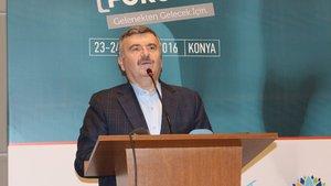 Ahmet Sorgun: Moro'nun dertleriyle dertlenmeyi lütuf sayıyoruz