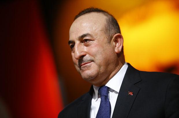 """""""Cumhurbaşkanımızı AK Parti'yle birleştirme zamanı geldi"""""""