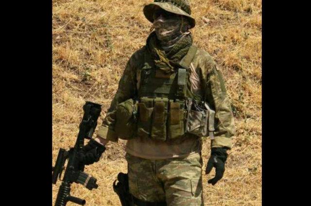 El Bab'a elit birlikler gidecek, hava operasyonları artacak