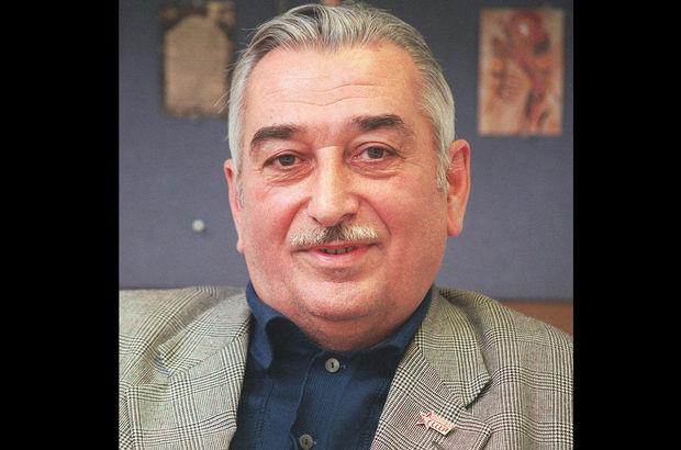 Stalin'in torunu sokakta ölü bulundu