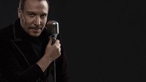 Cenk Eren: 'Yeni şarkılar söylemeye korkuyorum'