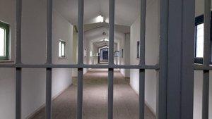 Cezaevlerinde 1664 tutuklu, 790 hükümlü çocuk var