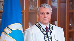 AÖF öğrencilerine müjde! Rektör Naci Gündoğan açıkladı
