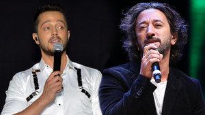 Murat Boz ve Fettah Can'a kötü haber!