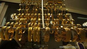 Altın fiyatları ne kadar? 26.12.2016
