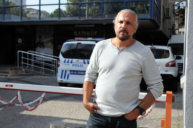 Mete Yarar'a yönelik silahlı davasında 4 sanık için 30'ar yıl hapis istemi