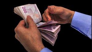KOSGEB'in faizsiz kredi ödemeleri başladı
