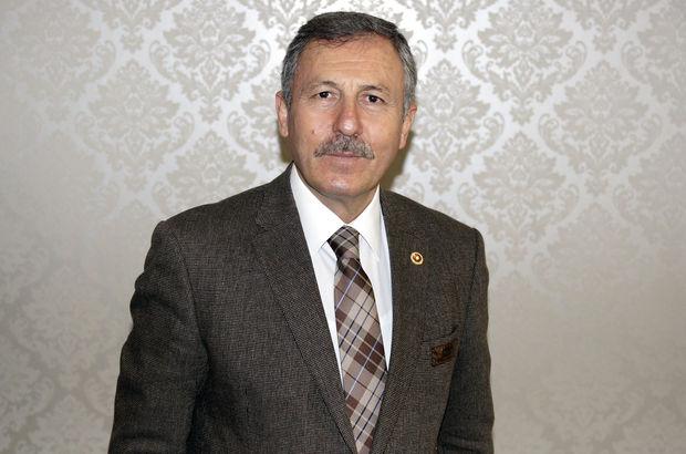 Darbe Komisyonu Başkan Vekili Özdağ: FETÖ elebaşı akıl hastanesinde tedavi gördü