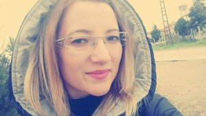 Kırklareli'de sevgili cinayeti