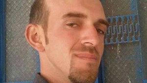 Uşak'ta terkedilen genç adam intihar etti