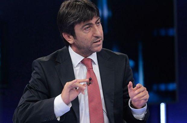 Trabzonspor - Fenerbahçe maçını yorumlayan Rıdvan Dilmen: 'Şuurlarını kaybettiler'