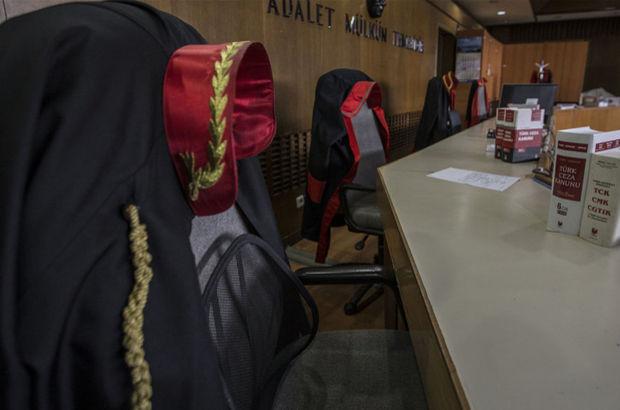 Gizli tanık Adem: '17 Aralık' savcısını FETÖ kıskaca almış