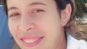 Kütahya'da kazada önce bebek sonra anne öldü