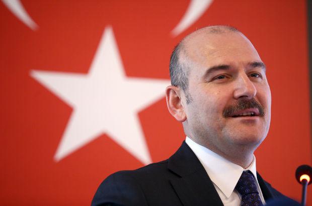 """""""Güçlü bir Türkiye istenmiyor"""""""