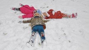 Kar tatili ilan edilen şehirler! 28 Aralık 2016
