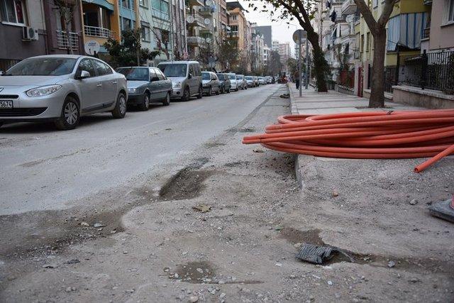 Yunusemre Belediye Başkanı Mehmet Çerçi: İzin vermiyorum