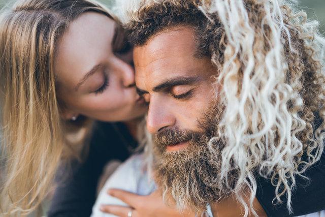 Aşık olmak için hangi ay beklenmeli?