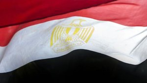 Mısır'da milyonlarca dolarlık rüşvet skandalı