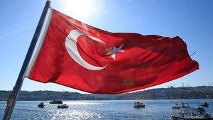 OECD'ye göre Türkiye, 8 ülke ile birlikte 2030'da yüksek gelirli ülke olacak