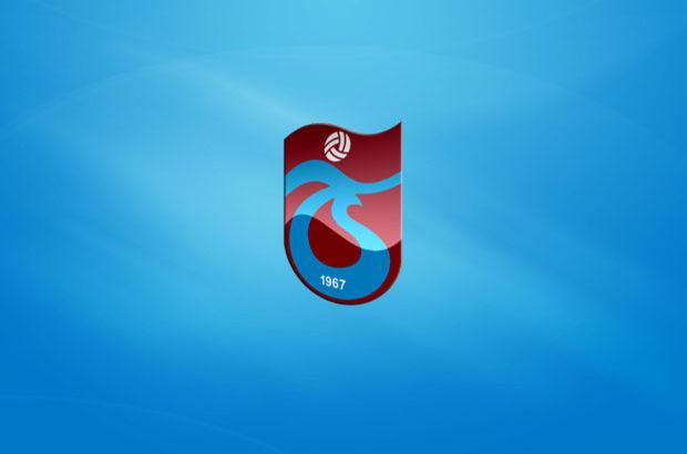 Emmanuel Mas Trabzonspor transfer