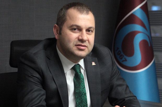 Gökhan Saral: Hata yönetimlerindir