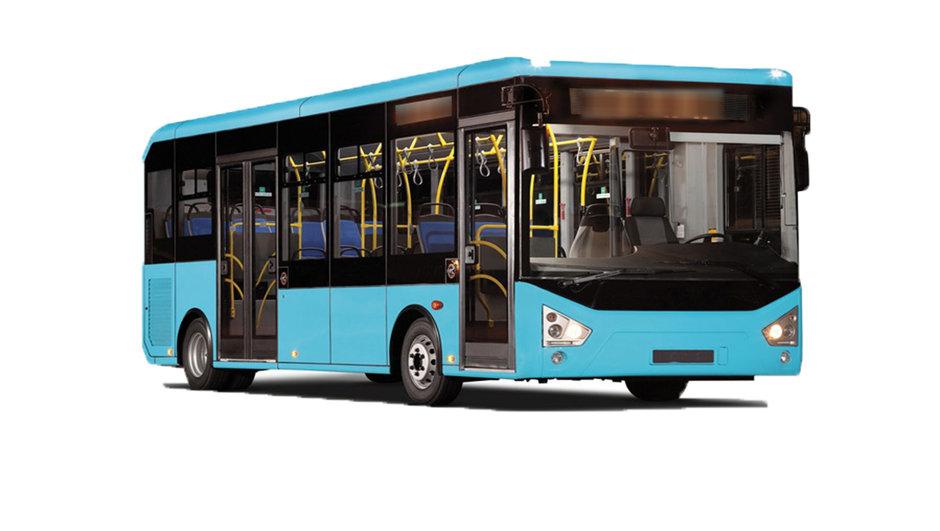 halk otobüsü