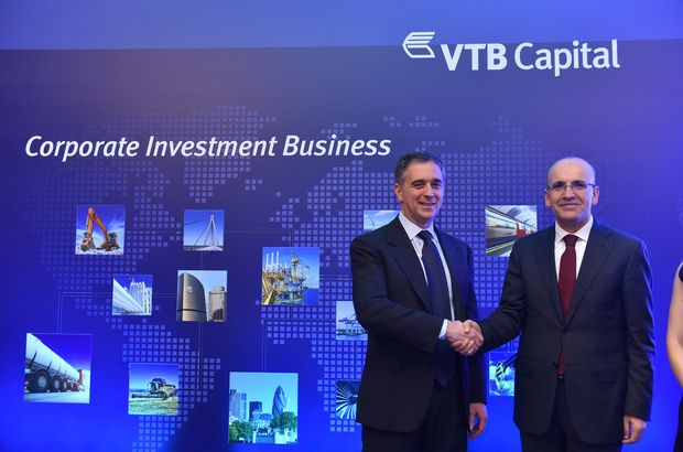VTB GROUP