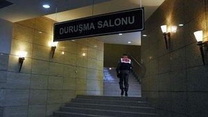 İstanbul'daki darbe girişimine ilişkin ilk dava sürüyor