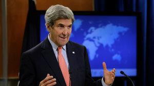 ABD'den BMGK'nın İsrail kararı hakkında açıklama