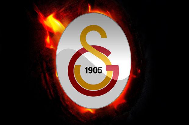 Galatasaray'da Luis Cavanda sakatlandı