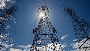 Elektrik fiyatları neden yükseliyor?