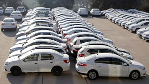 İkinci el otomobil satın alırken bunlara dikkat edin!